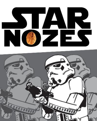 starNozes